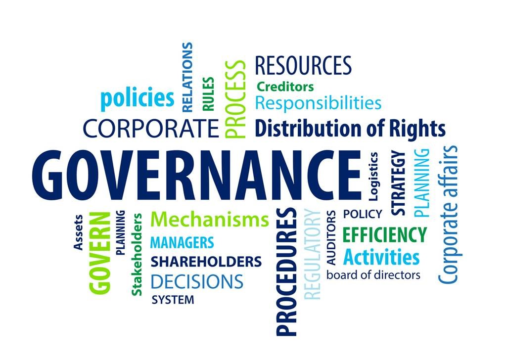 "Seminar for ""Town Council Code of Governance 2020"" (please click here for more info)"