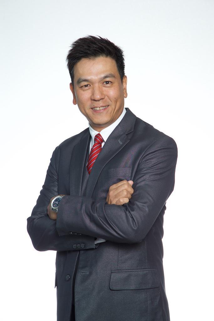 Mark Thia GM